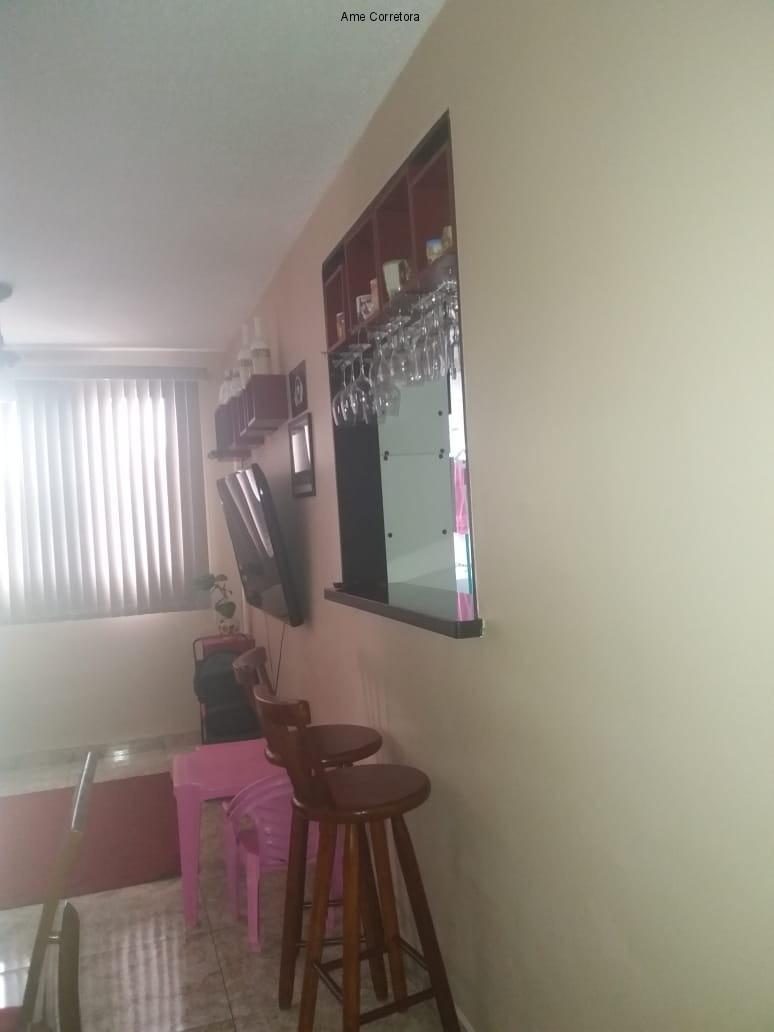 FOTO 01 - Apartamento 2 quartos à venda Rio de Janeiro,RJ - R$ 185.000 - AP00345 - 13
