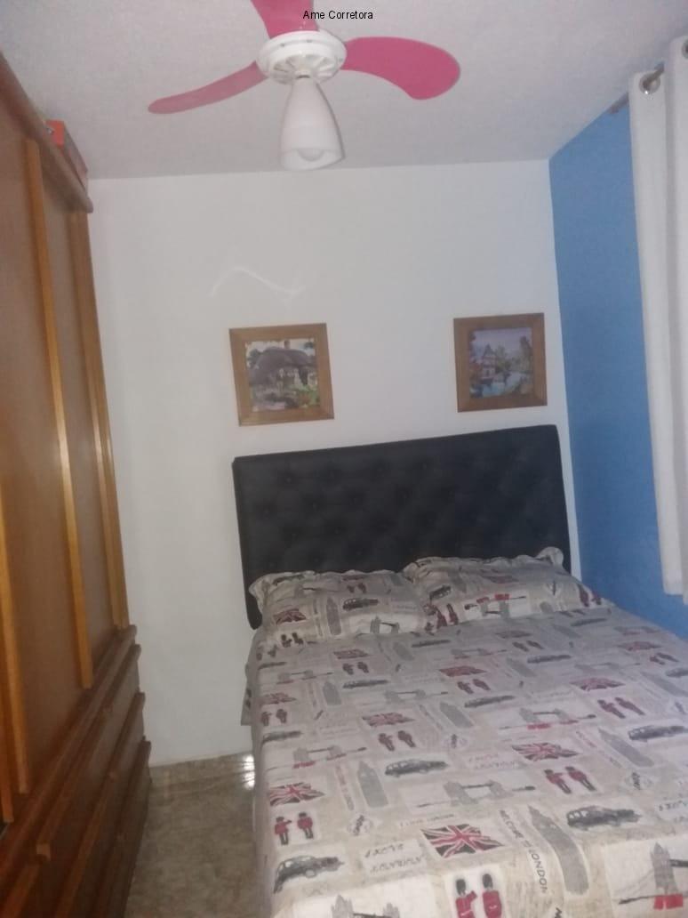 FOTO 01 - Apartamento 2 quartos à venda Rio de Janeiro,RJ - R$ 185.000 - AP00345 - 15