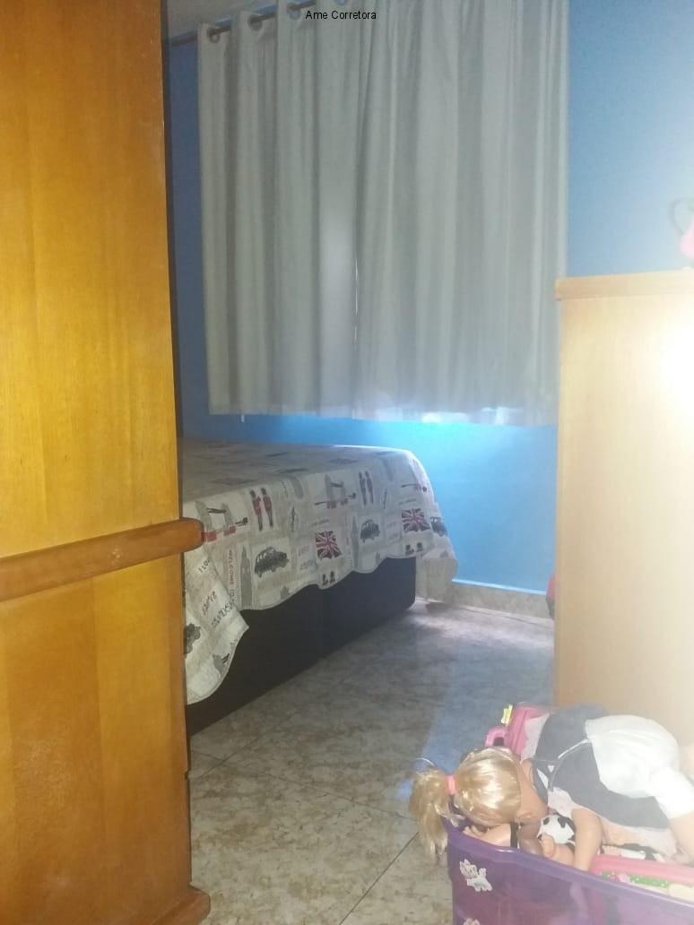 FOTO 01 - Apartamento 2 quartos à venda Rio de Janeiro,RJ - R$ 185.000 - AP00345 - 16