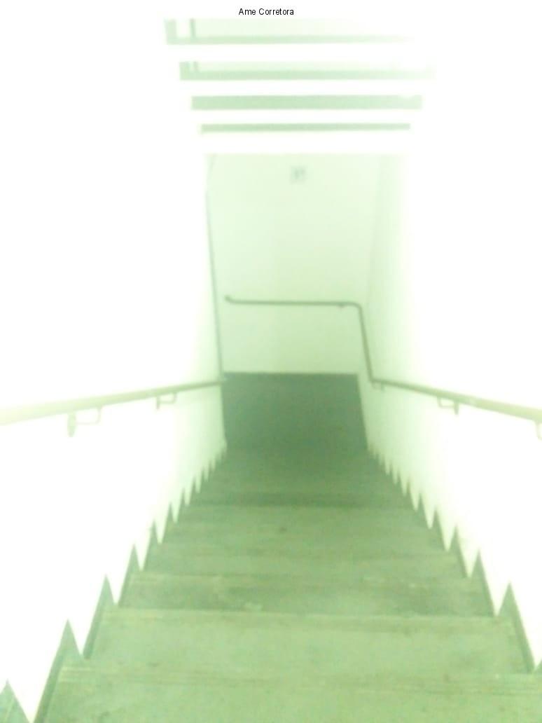 FOTO 01 - Apartamento 2 quartos à venda Rio de Janeiro,RJ - R$ 185.000 - AP00345 - 22