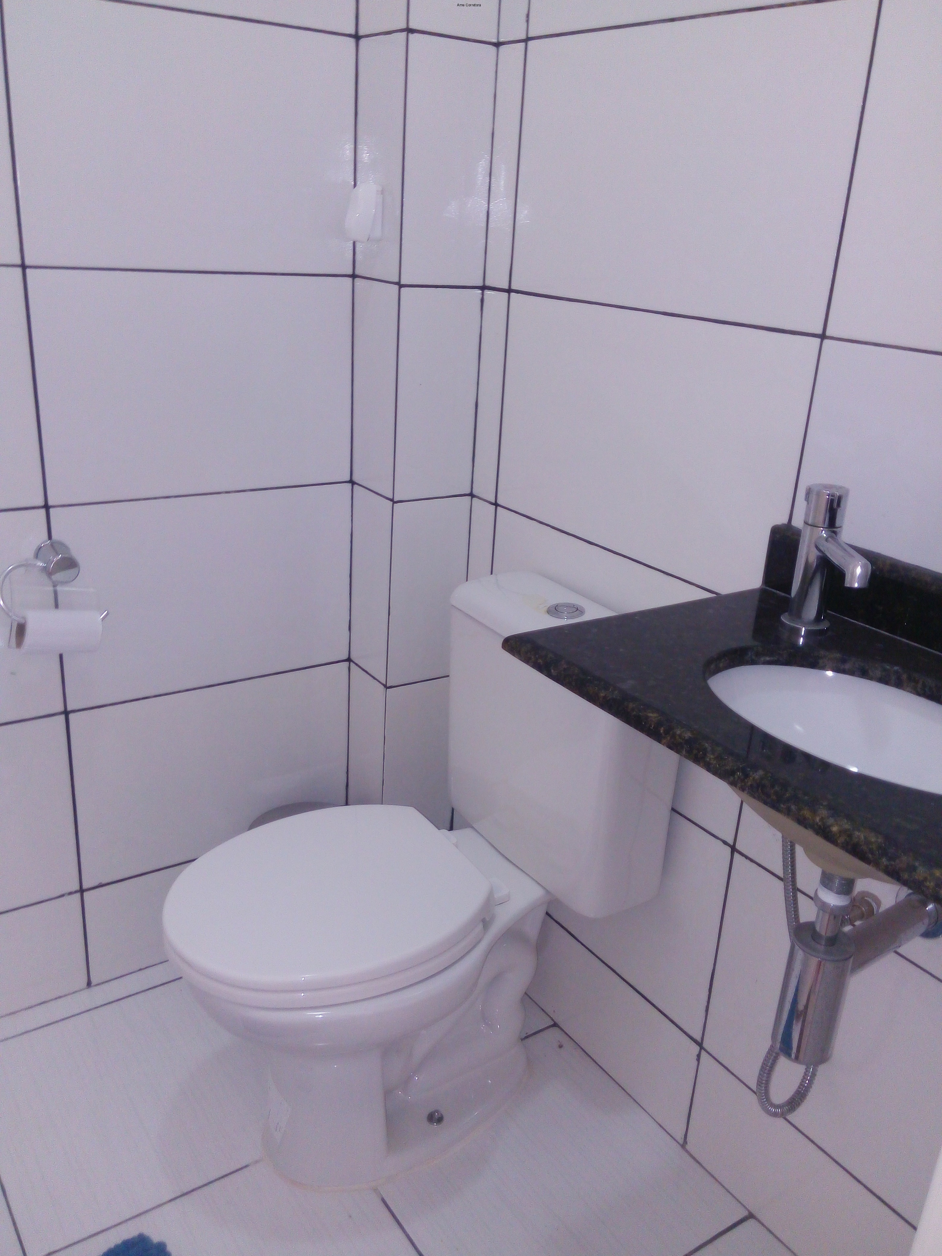FOTO 06 - Casa 2 quartos à venda Campo Grande, Rio de Janeiro - R$ 265.000 - CA00642 - 7
