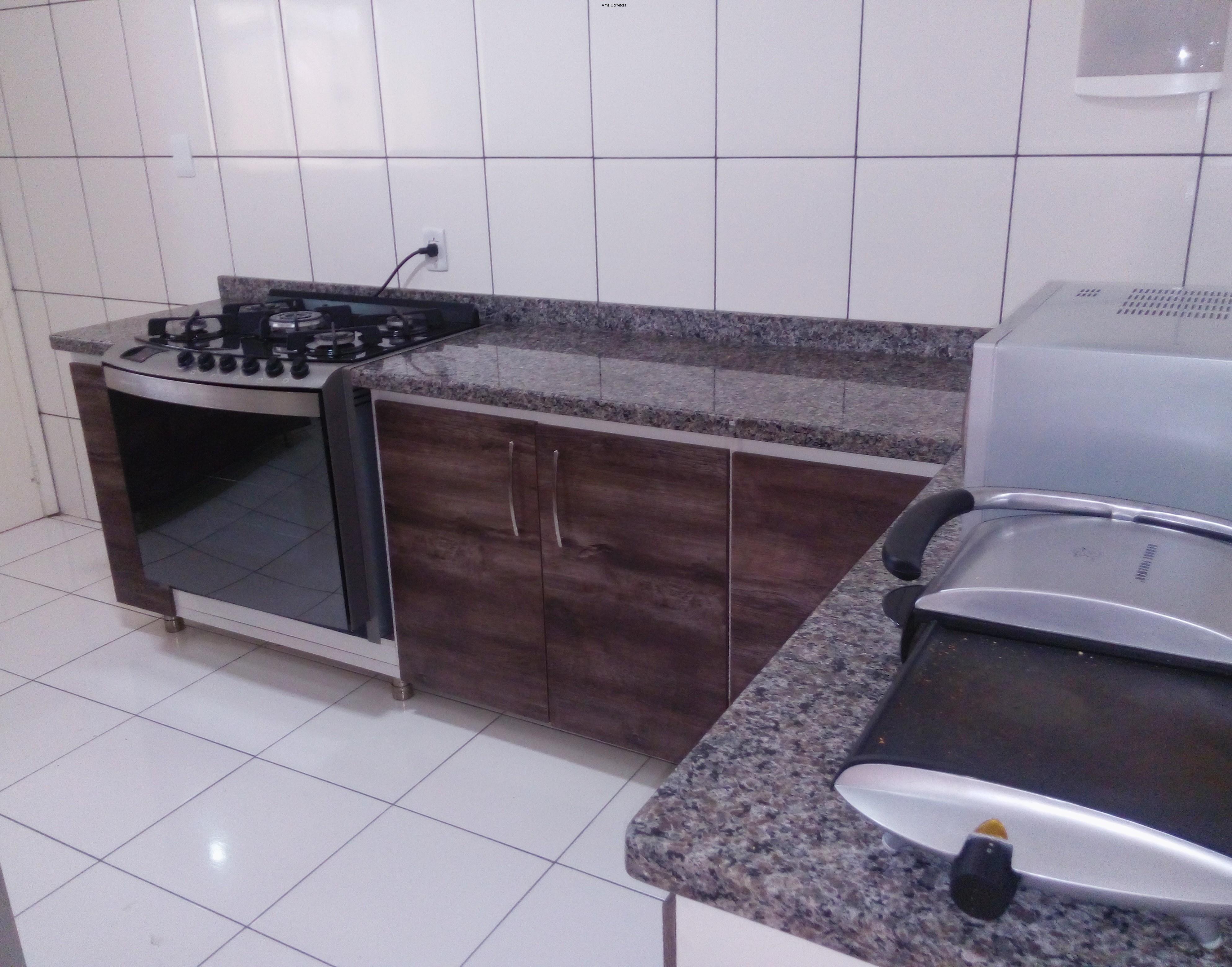 FOTO 08 - Casa 2 quartos à venda Campo Grande, Rio de Janeiro - R$ 265.000 - CA00642 - 9