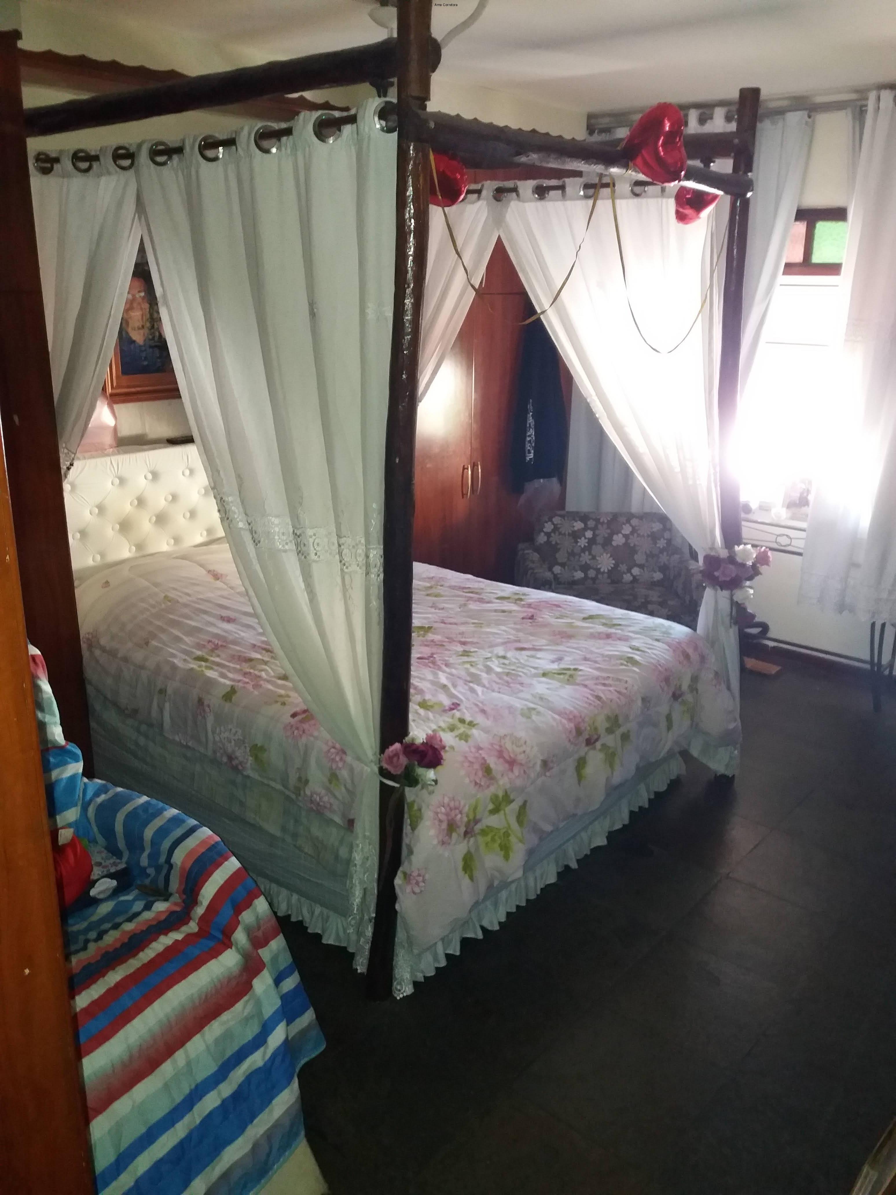 FOTO 14 - Casa 3 quartos à venda Rio de Janeiro,RJ Bangu - R$ 900.000 - CA00648 - 15