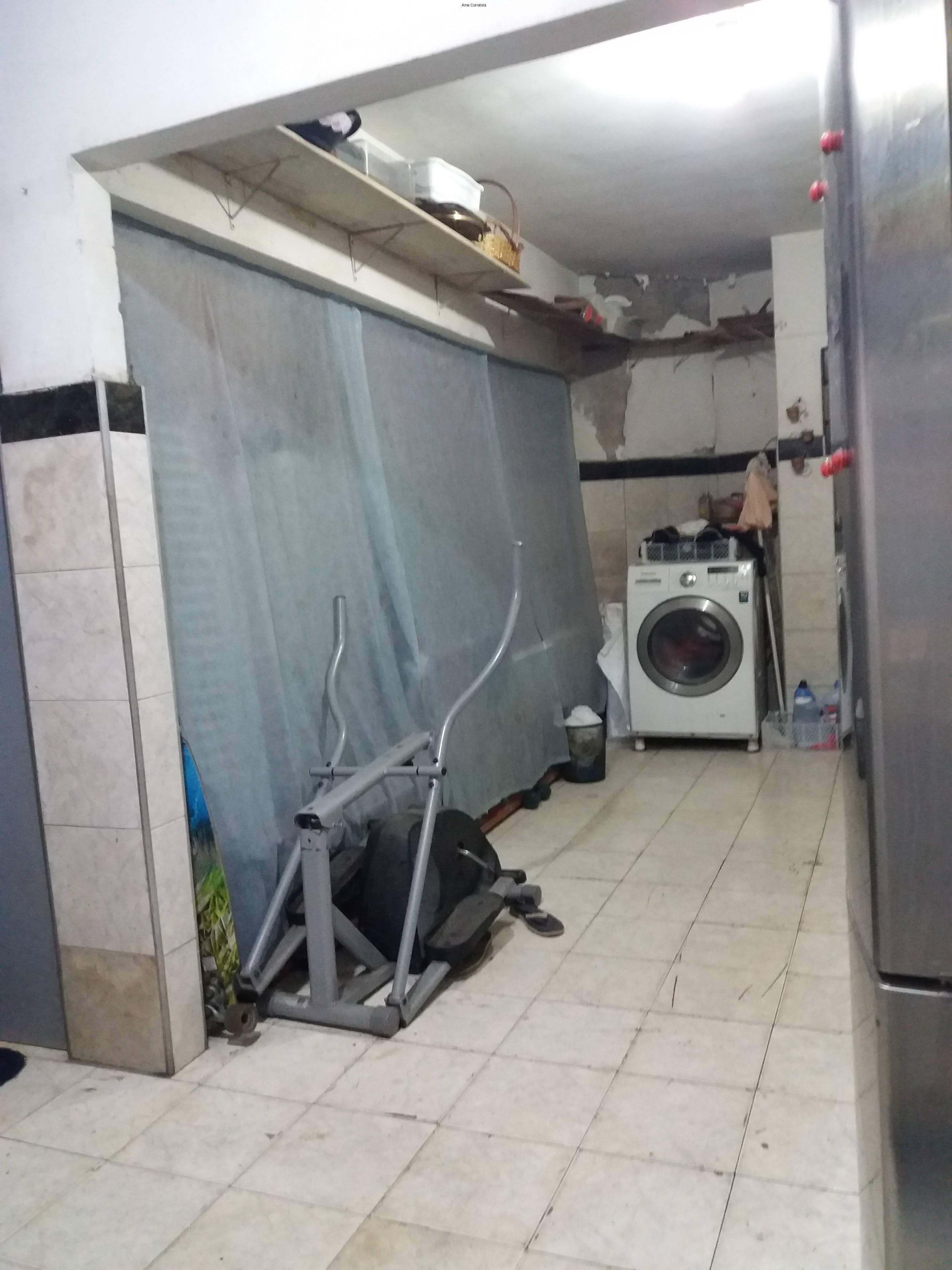 FOTO 33 - Casa 3 quartos à venda Rio de Janeiro,RJ Bangu - R$ 900.000 - CA00648 - 34