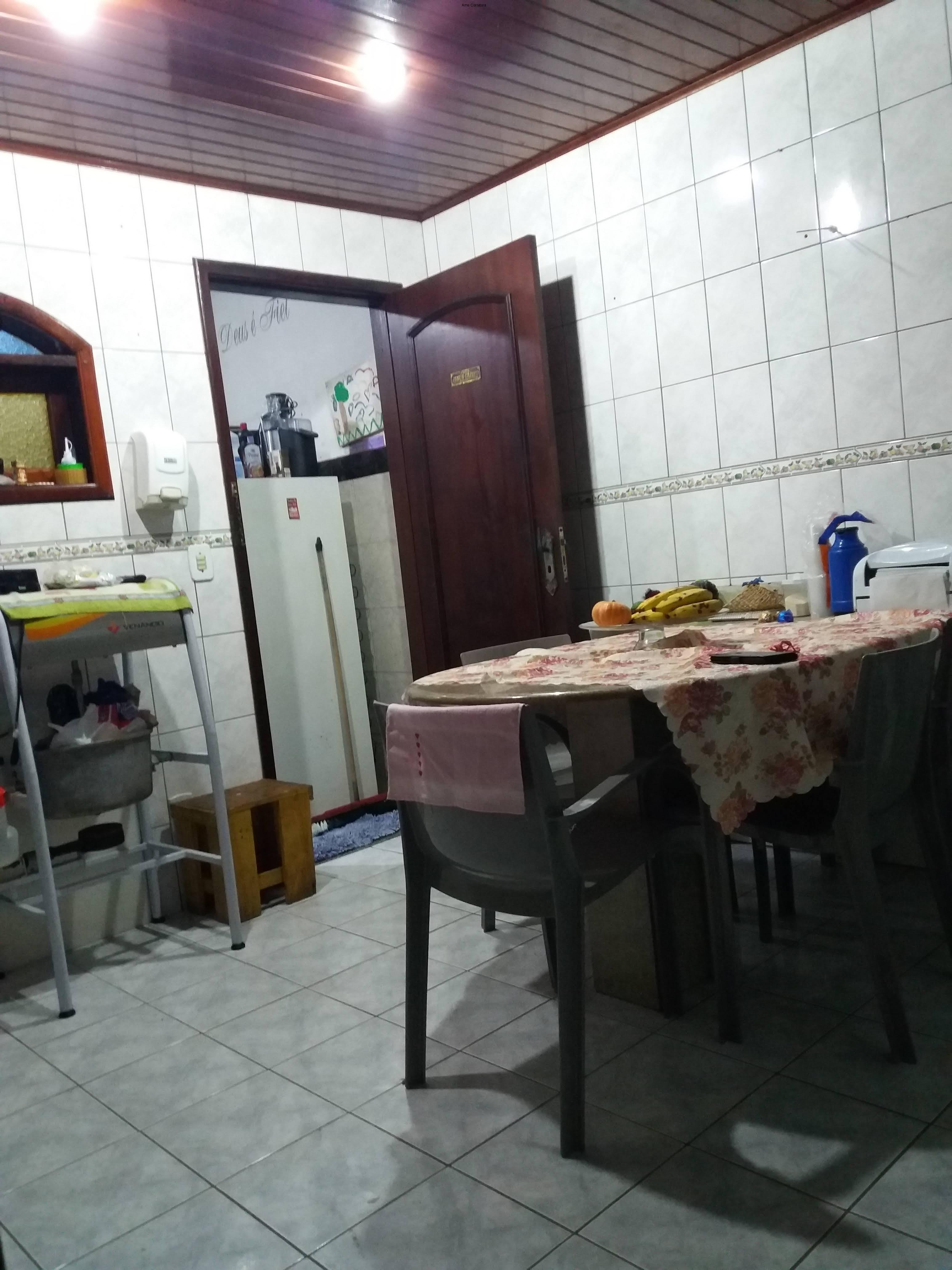 FOTO 38 - Casa 3 quartos à venda Rio de Janeiro,RJ Bangu - R$ 900.000 - CA00648 - 39