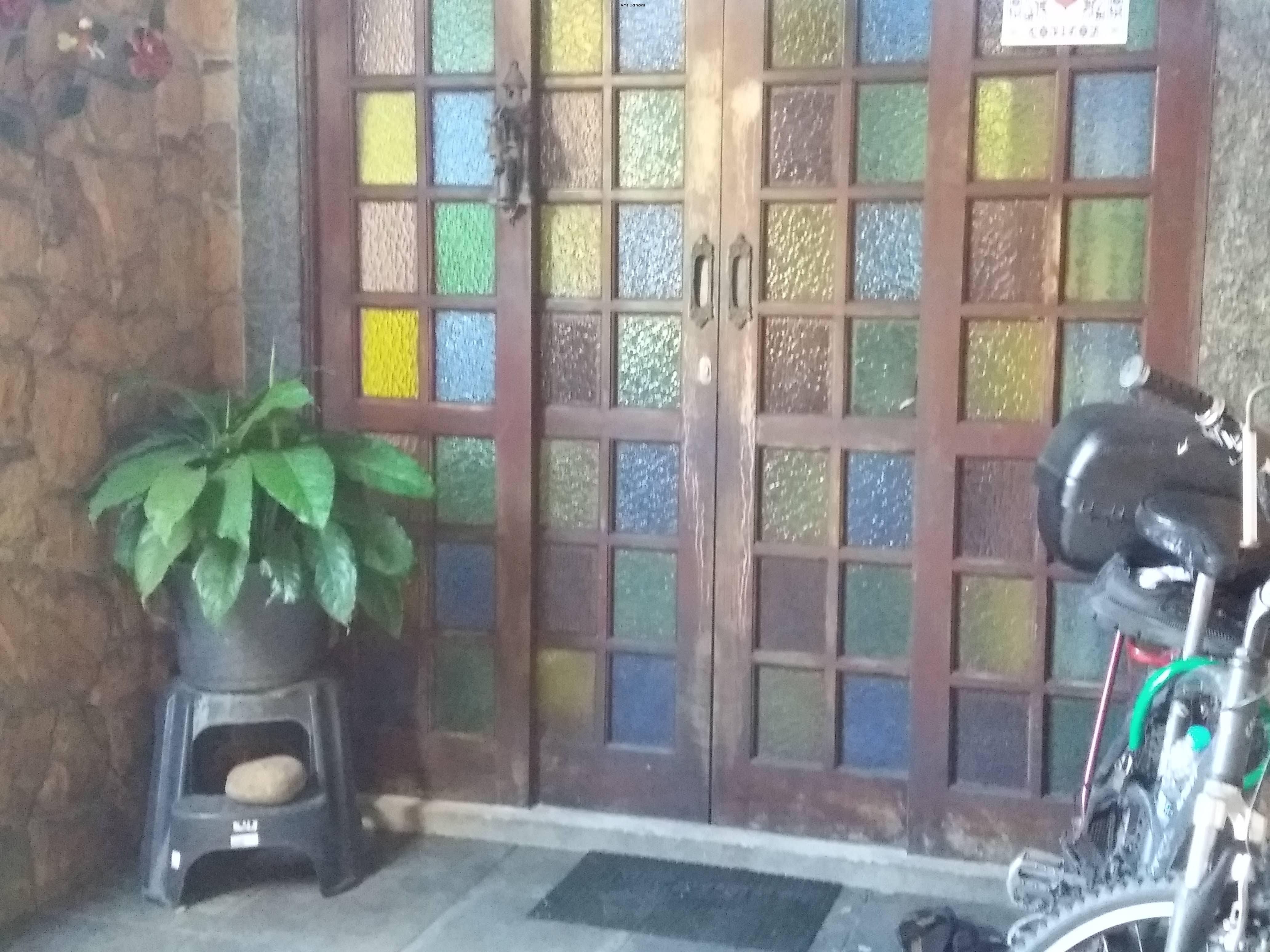 FOTO 48 - Casa 3 quartos à venda Rio de Janeiro,RJ Bangu - R$ 900.000 - CA00648 - 49
