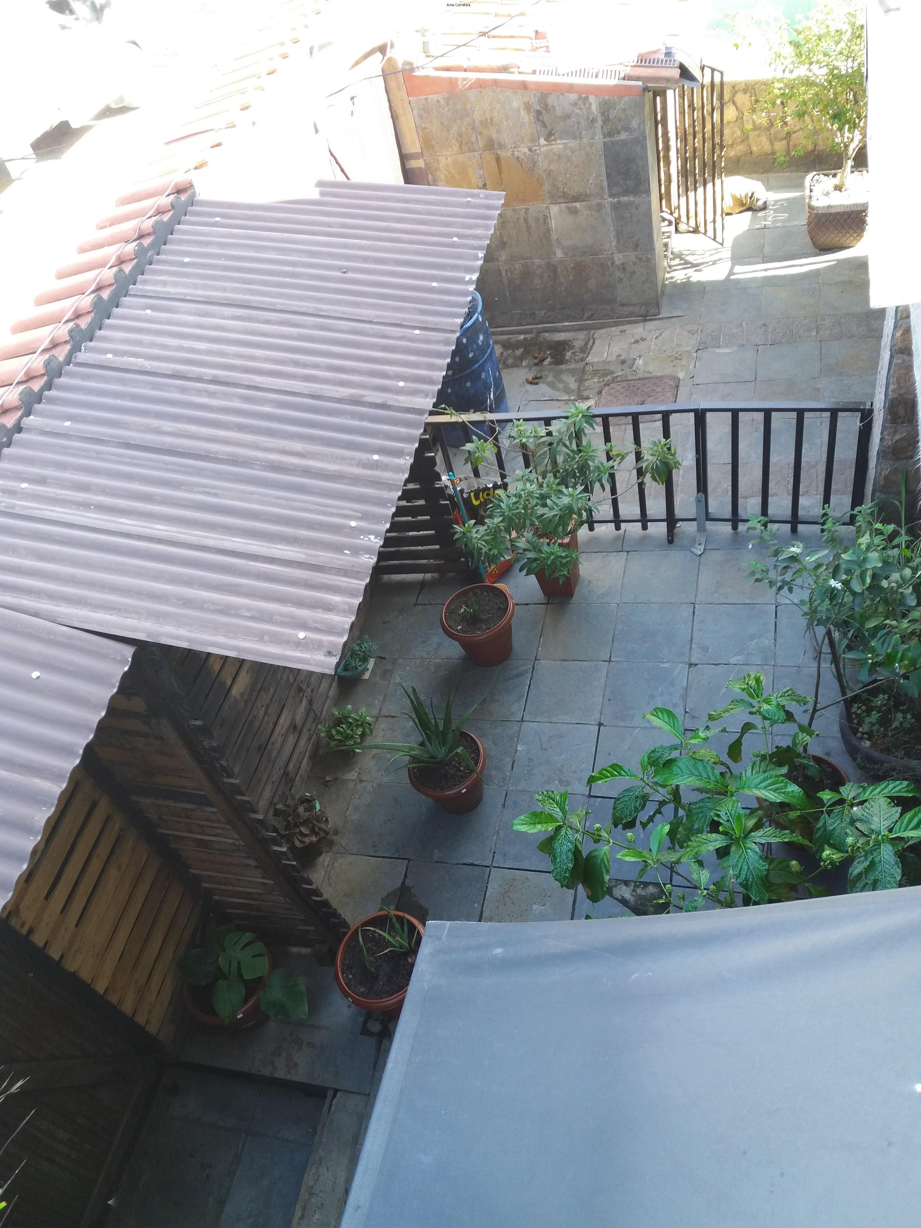 FOTO 49 - Casa 3 quartos à venda Rio de Janeiro,RJ Bangu - R$ 900.000 - CA00648 - 50