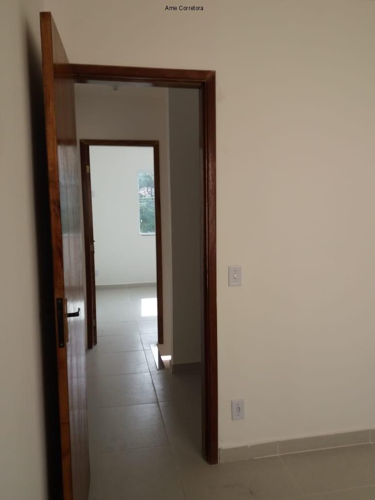 FOTO 09 - Casa 2 quartos à venda Cosmos, Rio de Janeiro - R$ 210.000 - CA00652 - 12