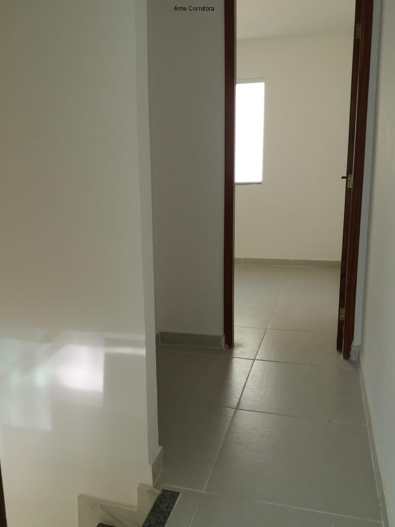 FOTO 14 - Casa 2 quartos à venda Cosmos, Rio de Janeiro - R$ 210.000 - CA00652 - 13