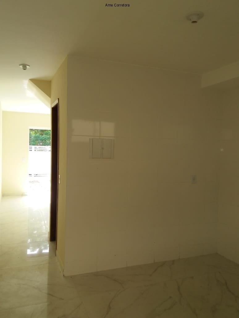 FOTO 01 - Casa 2 quartos à venda Cosmos, Rio de Janeiro - R$ 210.000 - CA00652 - 14