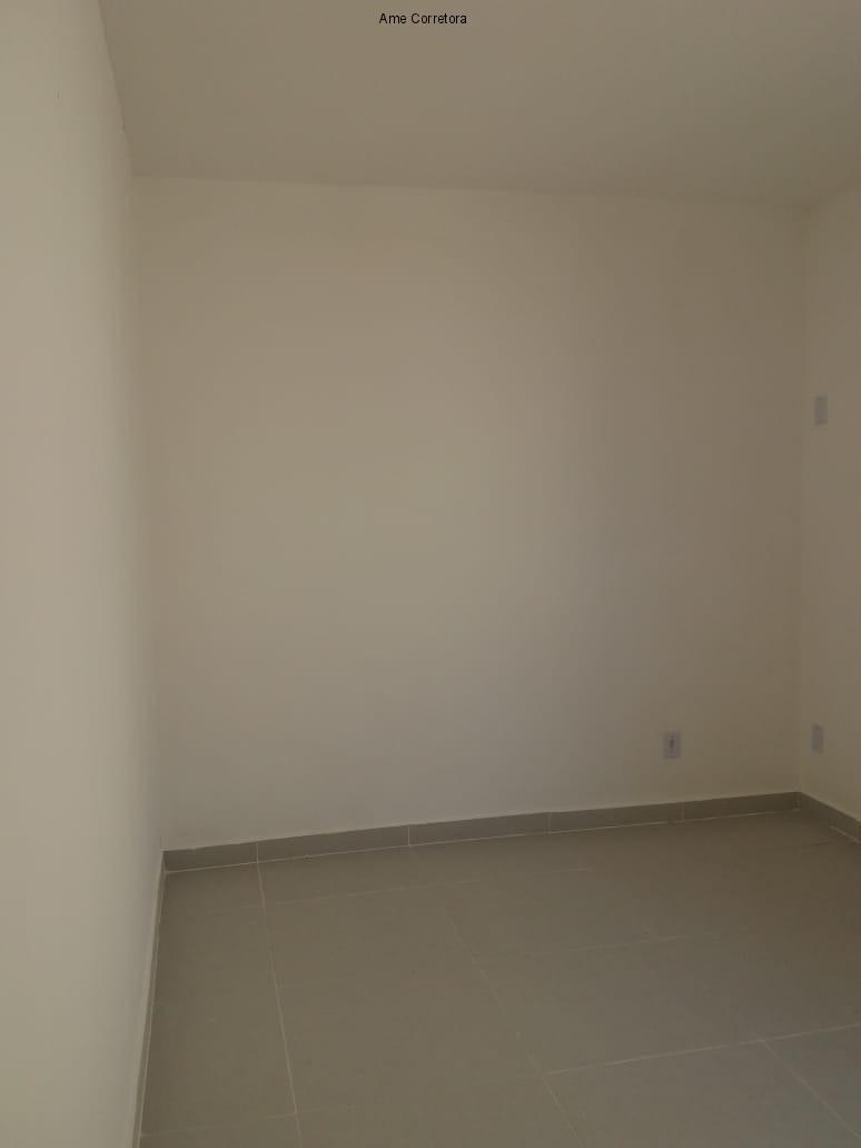 FOTO 08 - Casa 2 quartos à venda Cosmos, Rio de Janeiro - R$ 210.000 - CA00652 - 15
