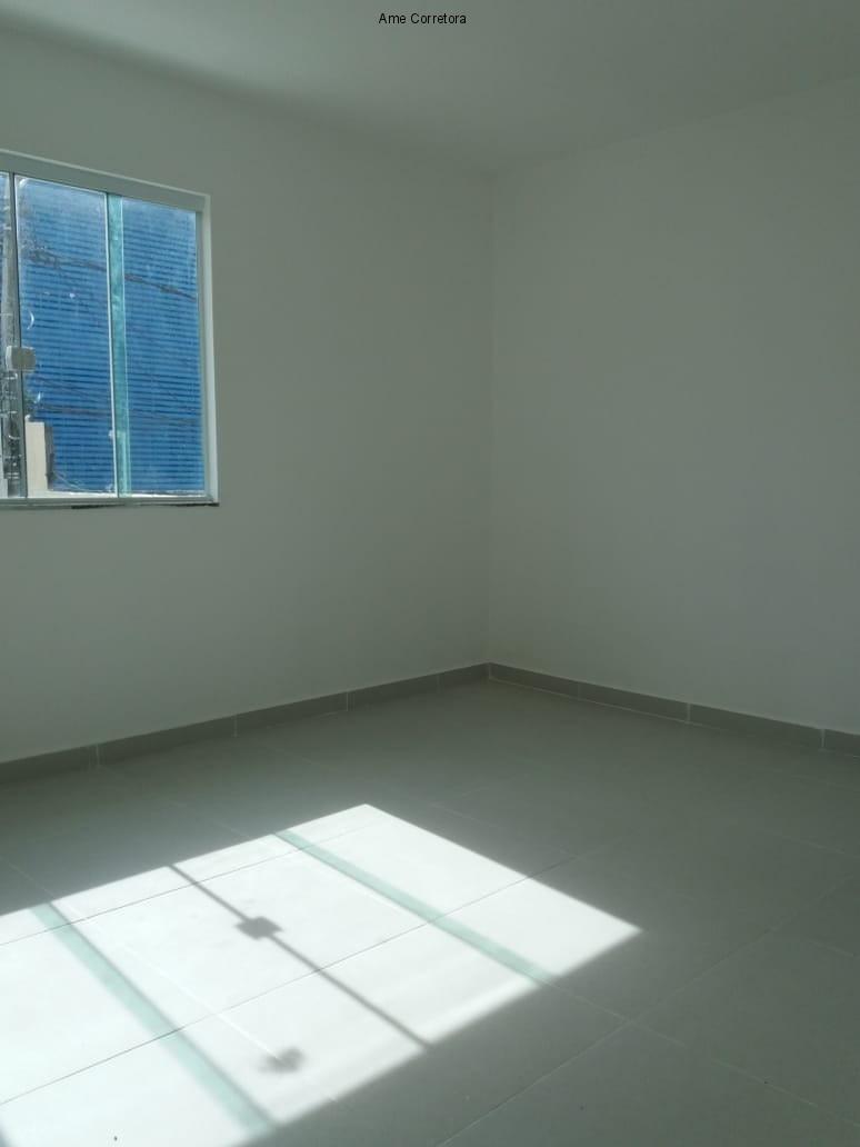 FOTO 13 - Casa 2 quartos à venda Cosmos, Rio de Janeiro - R$ 210.000 - CA00652 - 16
