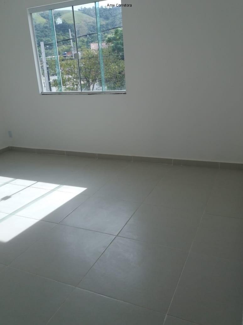 FOTO 15 - Casa 2 quartos à venda Cosmos, Rio de Janeiro - R$ 210.000 - CA00652 - 17