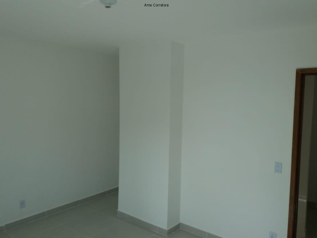 FOTO 20 - Casa 2 quartos à venda Cosmos, Rio de Janeiro - R$ 210.000 - CA00652 - 18