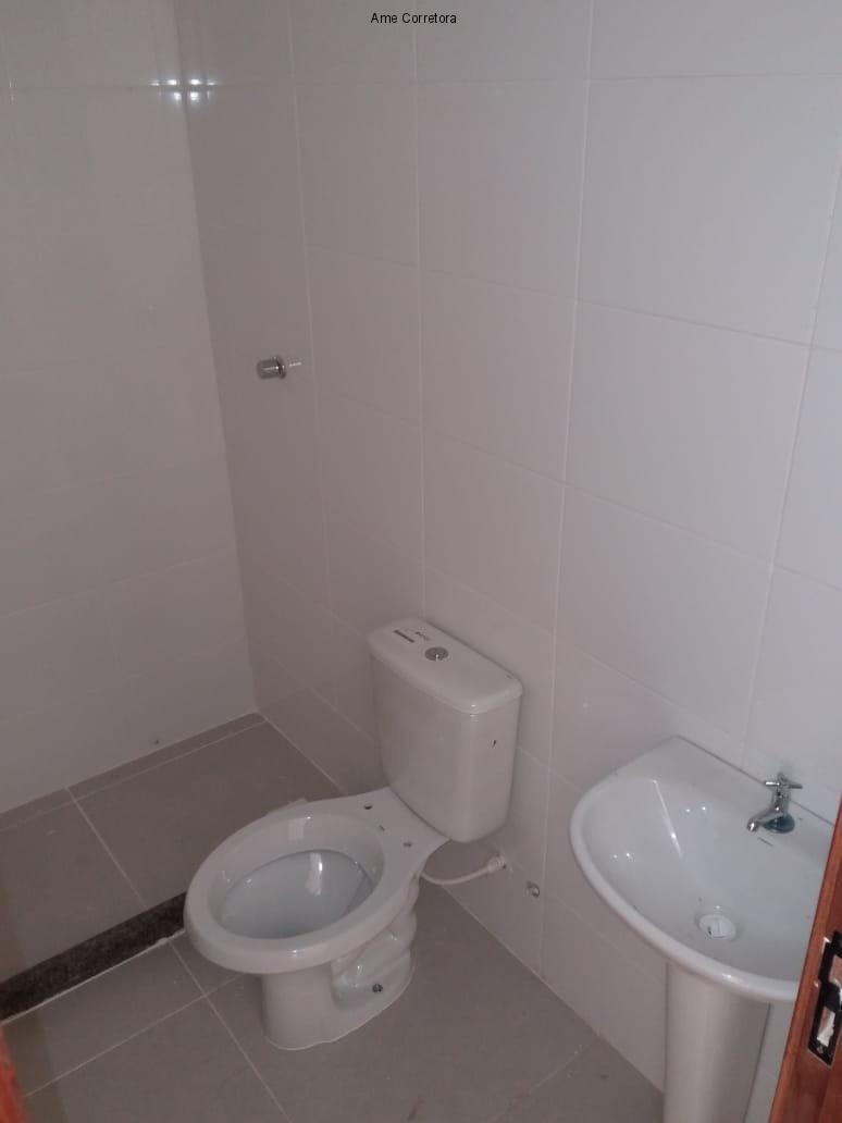 FOTO 38 - Casa 2 quartos à venda Cosmos, Rio de Janeiro - R$ 210.000 - CA00652 - 22