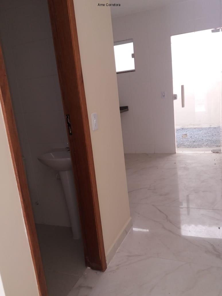 FOTO 37 - Casa 2 quartos à venda Cosmos, Rio de Janeiro - R$ 210.000 - CA00652 - 24