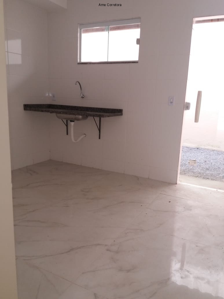 FOTO 39 - Casa 2 quartos à venda Cosmos, Rio de Janeiro - R$ 210.000 - CA00652 - 25