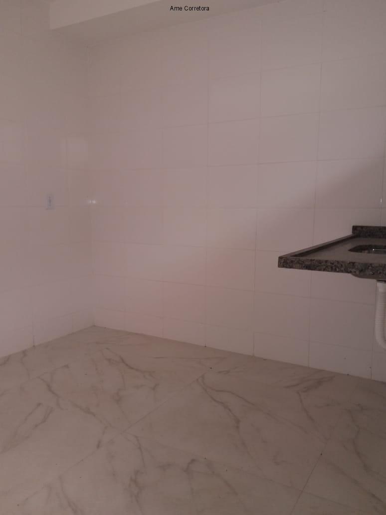 FOTO 02 - Casa 2 quartos à venda Cosmos, Rio de Janeiro - R$ 210.000 - CA00652 - 26