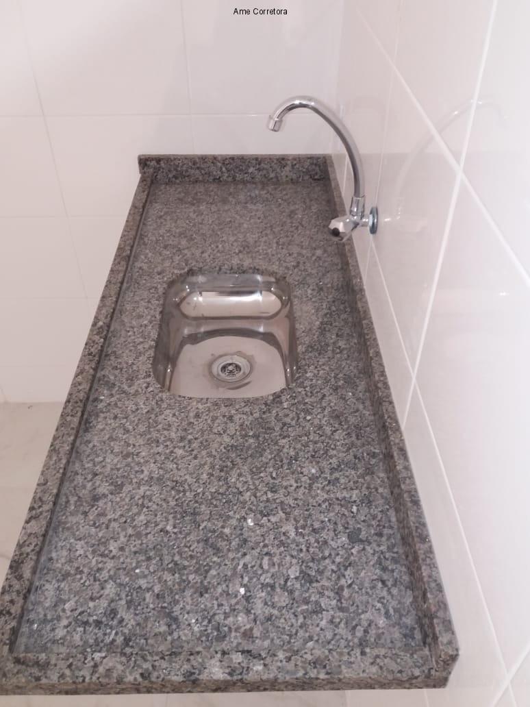 FOTO 03 - Casa 2 quartos à venda Cosmos, Rio de Janeiro - R$ 210.000 - CA00652 - 27