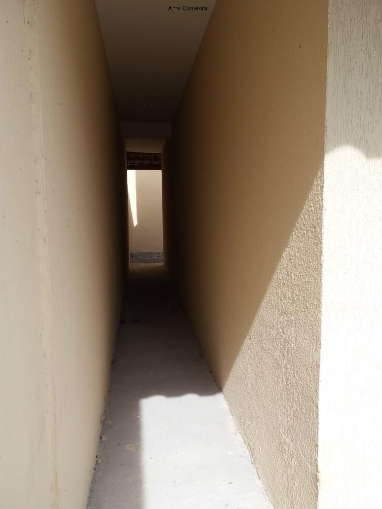 FOTO 31 - Casa 2 quartos à venda Cosmos, Rio de Janeiro - R$ 210.000 - CA00652 - 29