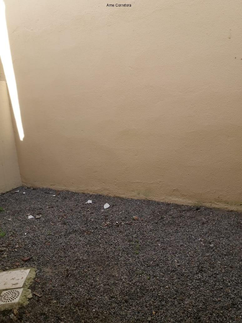 FOTO 40 - Casa 2 quartos à venda Cosmos, Rio de Janeiro - R$ 210.000 - CA00652 - 30