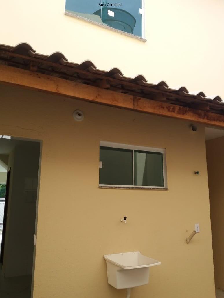 FOTO 42 - Casa 2 quartos à venda Cosmos, Rio de Janeiro - R$ 210.000 - CA00652 - 33