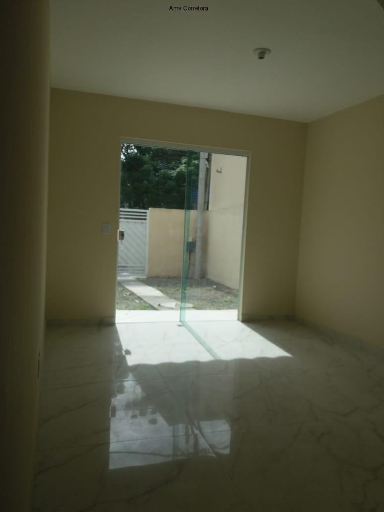 FOTO 23 - Casa 2 quartos à venda Cosmos, Rio de Janeiro - R$ 210.000 - CA00652 - 6