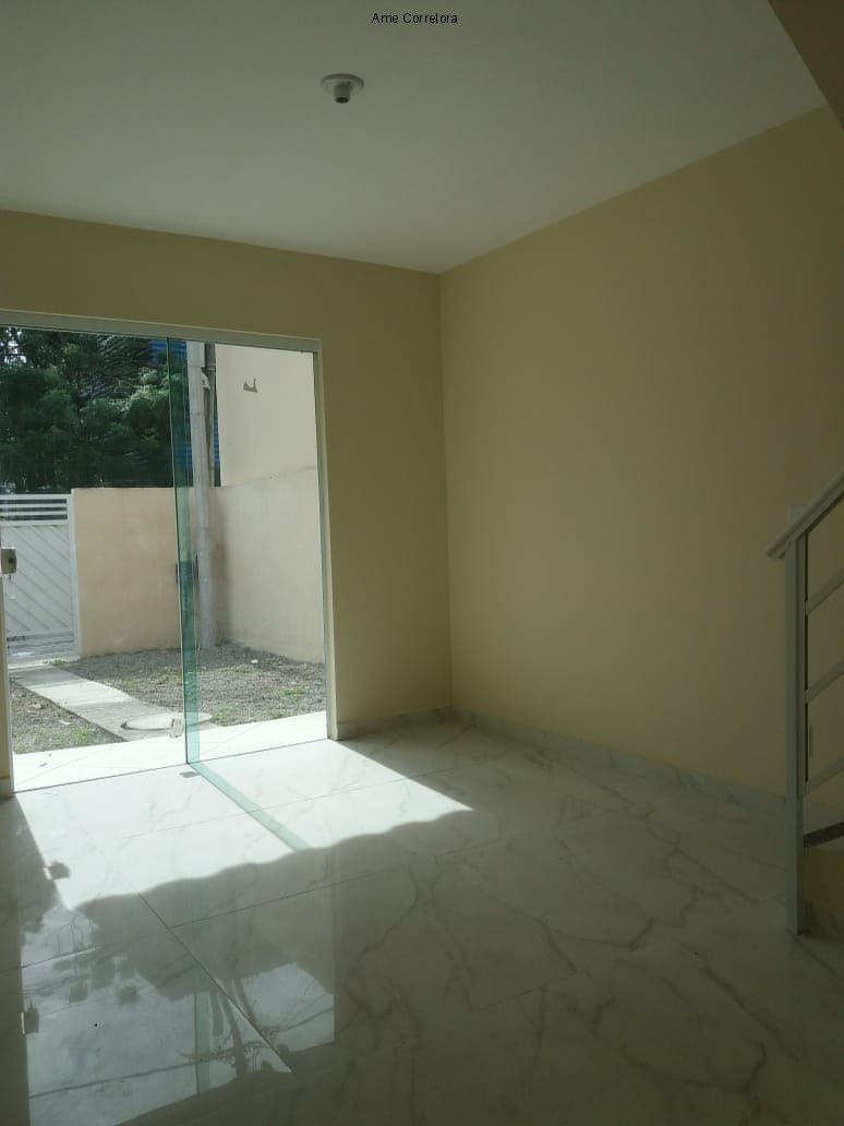 FOTO 24 - Casa 2 quartos à venda Cosmos, Rio de Janeiro - R$ 210.000 - CA00652 - 7