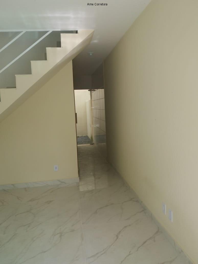 FOTO 34 - Casa 2 quartos à venda Cosmos, Rio de Janeiro - R$ 210.000 - CA00652 - 8