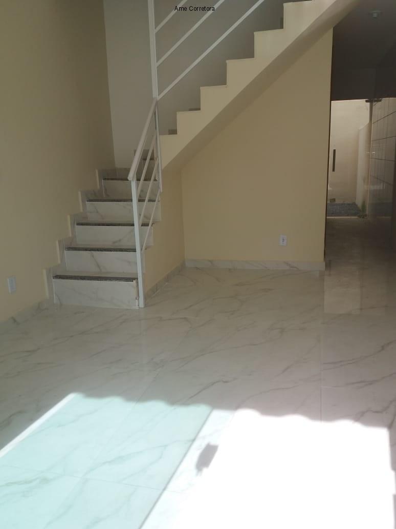 FOTO 32 - Casa 2 quartos à venda Cosmos, Rio de Janeiro - R$ 210.000 - CA00652 - 9
