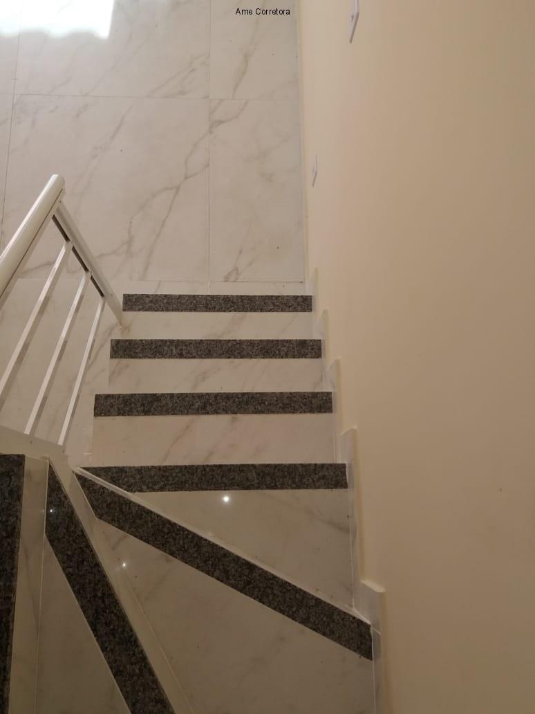 FOTO 06 - Casa 2 quartos à venda Cosmos, Rio de Janeiro - R$ 210.000 - CA00652 - 10