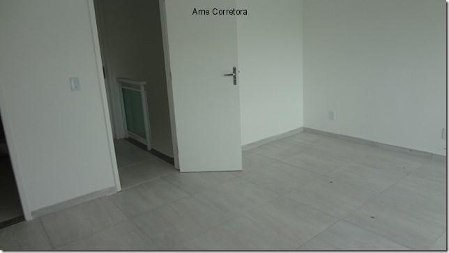 FOTO 11 - Casa 2 quartos à venda Campo Grande, Rio de Janeiro - R$ 315.000 - CA00655 - 12
