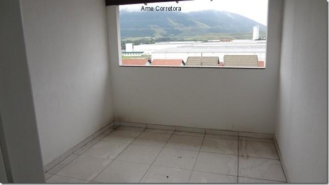FOTO 12 - Casa 2 quartos à venda Campo Grande, Rio de Janeiro - R$ 315.000 - CA00655 - 13