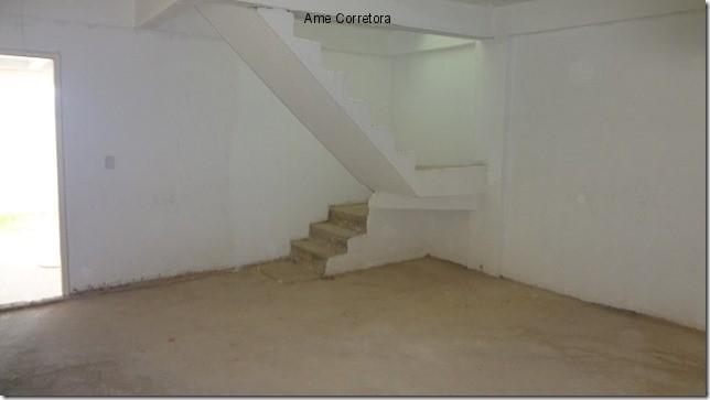 FOTO 13 - Casa 2 quartos à venda Campo Grande, Rio de Janeiro - R$ 315.000 - CA00655 - 14