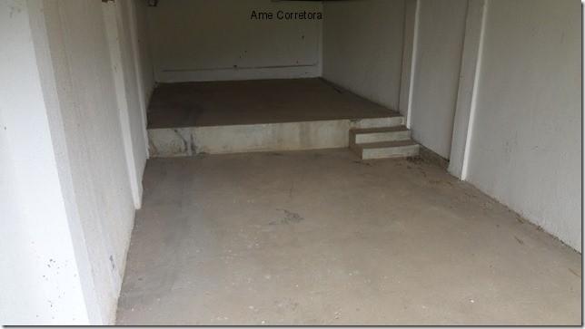 FOTO 14 - Casa 2 quartos à venda Campo Grande, Rio de Janeiro - R$ 315.000 - CA00655 - 15