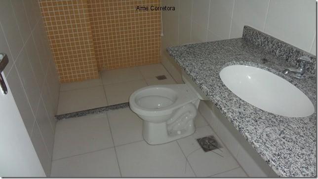 FOTO 15 - Casa 2 quartos à venda Rio de Janeiro,RJ - R$ 315.000 - CA00655 - 16