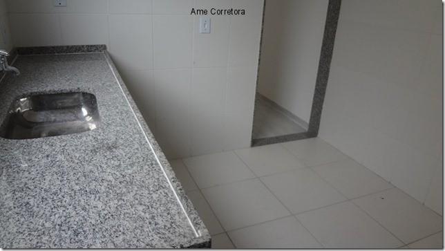 FOTO 16 - Casa 2 quartos à venda Campo Grande, Rio de Janeiro - R$ 315.000 - CA00655 - 17