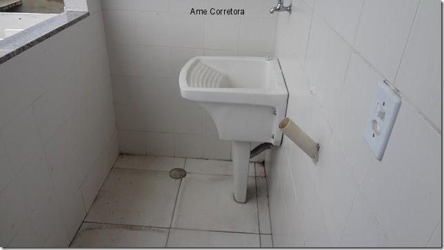 FOTO 17 - Casa 2 quartos à venda Campo Grande, Rio de Janeiro - R$ 315.000 - CA00655 - 18