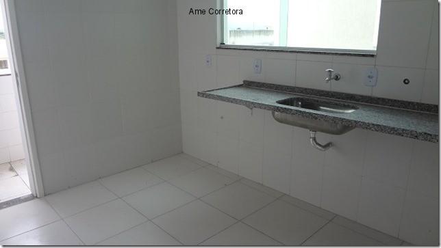 FOTO 18 - Casa 2 quartos à venda Rio de Janeiro,RJ - R$ 315.000 - CA00655 - 19
