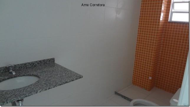 FOTO 19 - Casa 2 quartos à venda Campo Grande, Rio de Janeiro - R$ 315.000 - CA00655 - 20