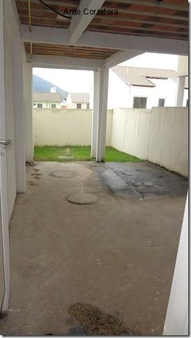 FOTO 20 - Casa 2 quartos à venda Rio de Janeiro,RJ - R$ 315.000 - CA00655 - 21