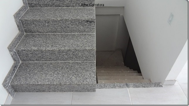 FOTO 21 - Casa 2 quartos à venda Campo Grande, Rio de Janeiro - R$ 315.000 - CA00655 - 22