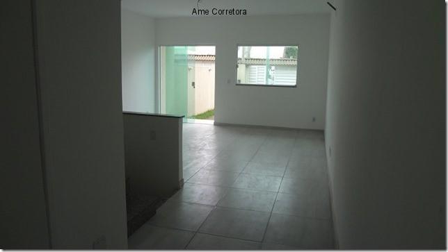 FOTO 22 - Casa 2 quartos à venda Campo Grande, Rio de Janeiro - R$ 315.000 - CA00655 - 23