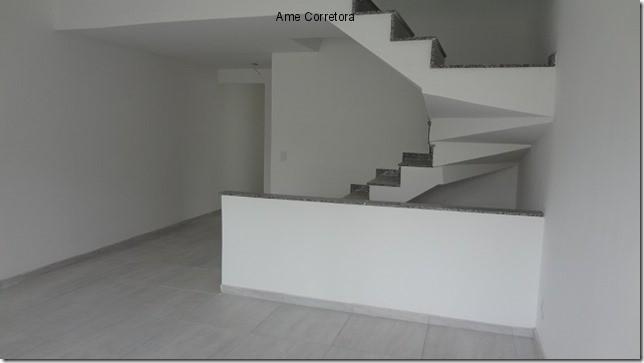 FOTO 24 - Casa 2 quartos à venda Rio de Janeiro,RJ - R$ 315.000 - CA00655 - 25