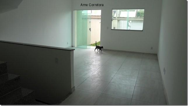 FOTO 25 - Casa 2 quartos à venda Campo Grande, Rio de Janeiro - R$ 315.000 - CA00655 - 26