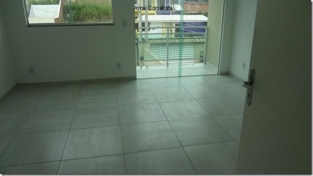 FOTO 05 - Casa 2 quartos à venda Campo Grande, Rio de Janeiro - R$ 315.000 - CA00655 - 6