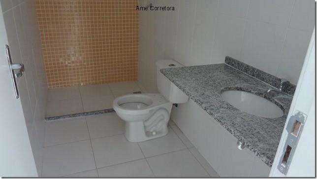 FOTO 06 - Casa 2 quartos à venda Rio de Janeiro,RJ - R$ 315.000 - CA00655 - 7