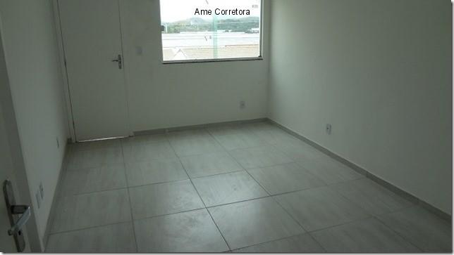 FOTO 07 - Casa 2 quartos à venda Rio de Janeiro,RJ - R$ 315.000 - CA00655 - 8