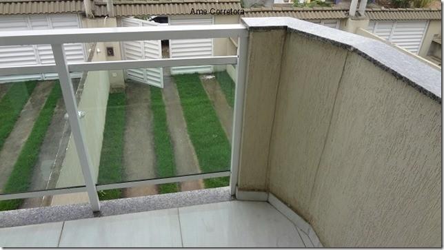 FOTO 08 - Casa 2 quartos à venda Rio de Janeiro,RJ - R$ 315.000 - CA00655 - 9