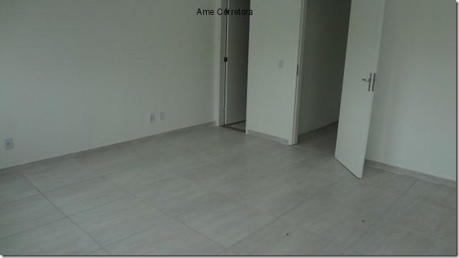 FOTO 09 - Casa 2 quartos à venda Campo Grande, Rio de Janeiro - R$ 315.000 - CA00655 - 10